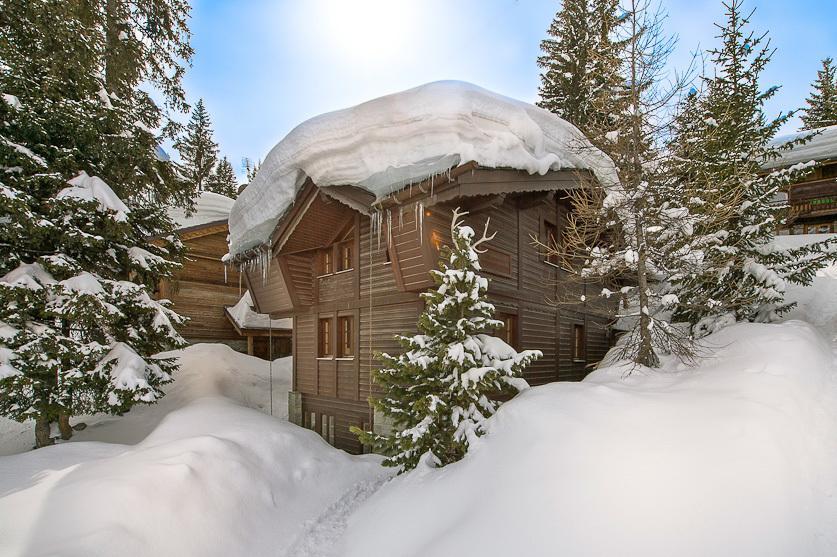 luxury rental house Agia