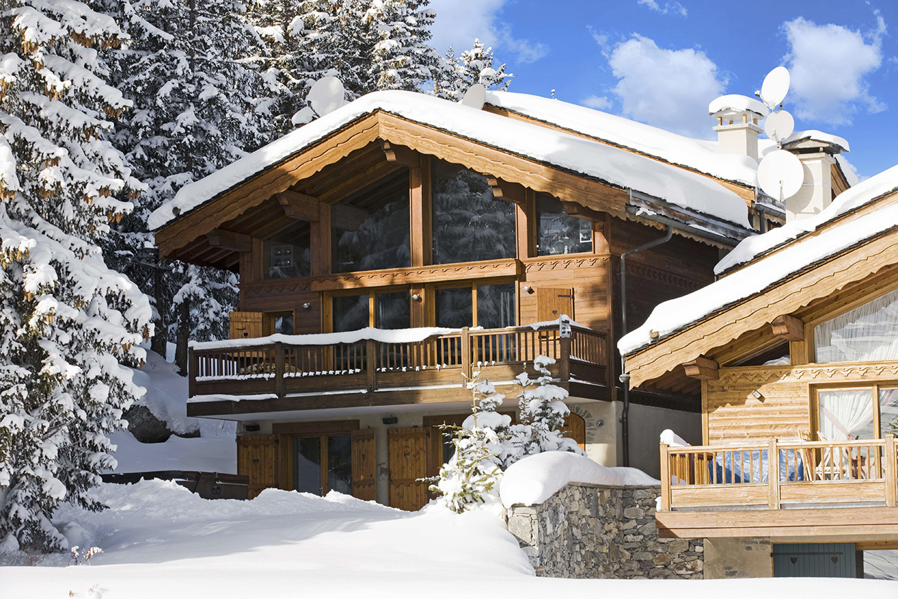 ski Eglan