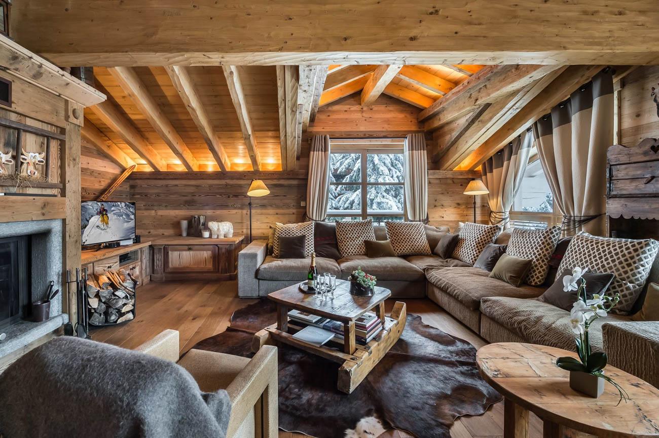 luxury villa rentals Perle Blanche